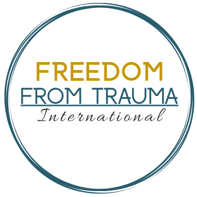 Freedom from Trauma International
