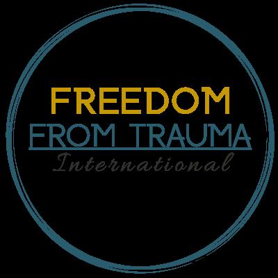 Freedom from Trauma International